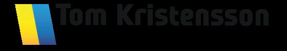 Tom Kristensson Motorsport